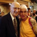 Fr. Baugh & Sr. Irene's 60th Anniversary photo album thumbnail 59