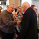 Fr. Baugh & Sr. Irene's 60th Anniversary photo album thumbnail 60