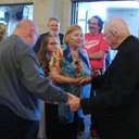 Fr. Baugh & Sr. Irene's 60th Anniversary photo album thumbnail 61