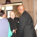 Fr. Baugh & Sr. Irene's 60th Anniversary photo album thumbnail 64