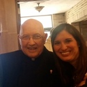Fr. Baugh & Sr. Irene's 60th Anniversary photo album thumbnail 5
