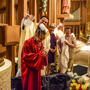 Parish Life photo album thumbnail 3